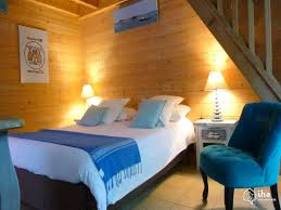 chambre d hotes andernos chambres d hôtes à andernos les bains iha 49906