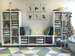 small living room storage ideas living room storage joomla planet