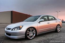 2007 honda accord wheels official 7th wheels picture thread page 42 honda accord