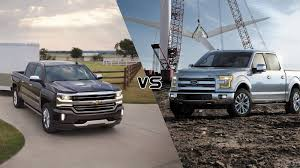 ford f150 crew cab for sale used 2016 chevy silverado vs 2016 ford f 150 top speed