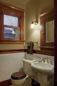 bungalow bathroom ideas 100 bungalow bathroom ideas 147 best early 1900s bathrooms
