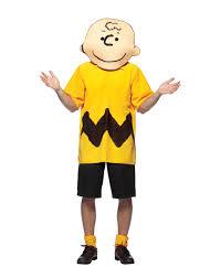 peanuts charlie brown costume for me pinterest spirit