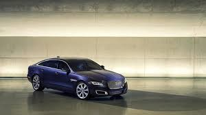 jaguar j type 2015 2016 jaguar xj facelift revealed with new flagship autobiography