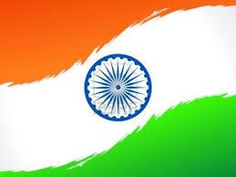 Flag Download Free Indian Flag Hd Wallpaper Wallpapersafari