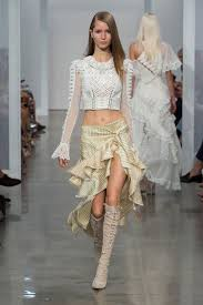 zimmermann clothing 199 best zimmerman images on fashion show bohemian