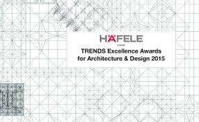 home design trends magazine india architecture design 2015 coryc me