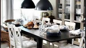 ikea dining room sets home design 93 inspiring ikea white dining tables