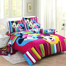 mickey mouse bedroom set myfavoriteheadache com