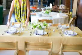 renting chairs for a wedding almost everything you need to about party rentals a