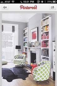 33 best walls images on pinterest paint colours interior colors