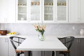 how to clean your white kitchen cabinets cleaning your painted kitchen cabinets