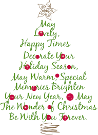 rmk1412gm christmas tree quote giant wall stickers christmas tree quote giant wall stickers christmas tree quote giant wall stickers
