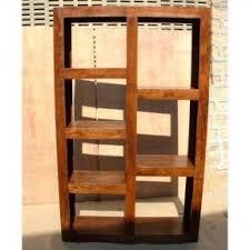Modern Display Cabinet Australia Solid Wood Room Divider Foter