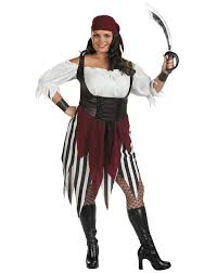 Party Costumes Halloween 96 Halloween Size Images Halloween Ideas