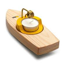 Diy Making Wood Toys Wooden Pdf Easy Project Ideas For Kids by A Teeny Wooden Steamship That Actually Works You Light The Tea