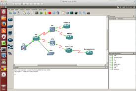 Cisco Route Map by Nms 6842 Make Topology Provider For Cdp The Opennms Issue Tracker