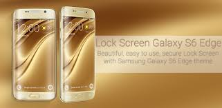 samsung galaxy s5 lock screen apk app 4 4 galaxy s6 edge lock screen cle android development