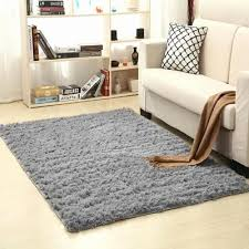 tapis chambre pas cher tapis chambre pas cher 2578 unique 93 best tapis images on
