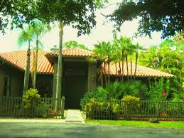 homes for rent in palm beach gardens area home outdoor decoration