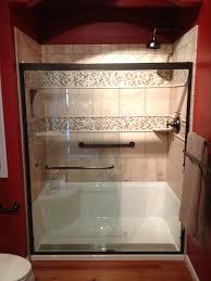 small bathroom walk in shower designs walk in shower designs for small bathrooms breathtaking walk in