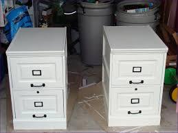Black Wood Filing Cabinet by Furnitures Ideas File Stand Under Desk Rolling File Cabinet