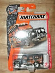 matchbox land rover defender 110 nice great matchbox land rover defender 110 2017 2018 check more