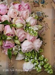wedding flowers gloucestershire guest lilyfee floral design on wedding flowers kirk