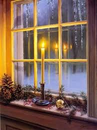 holiday window candle lights holiday window candles days to day lighting the windows candle in