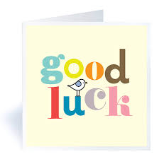 Gud Luck by Index Of Facebook Pics Good Luck Best Wishes