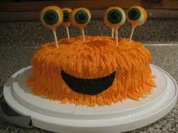 jenn cakes a lot jenn u0027s baked creations u2013 cakes cupcakes cake