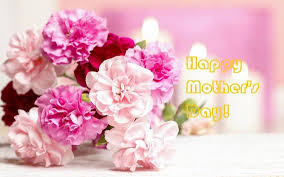 happy mothers day wallpapers happy mother u0027s day wallpaper apk download free personalization