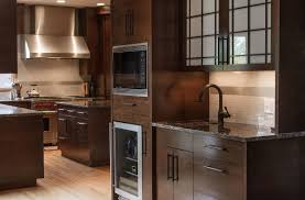 kitchen cabinets in calgary custom cabinetry athena industries calgary alberta
