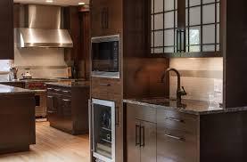 custom cabinetry athena industries calgary alberta