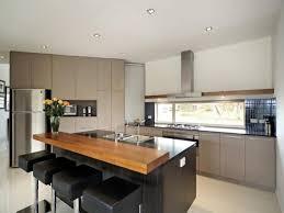 kitchen islands modern kitchen outstanding contemporary kitchens islands modern island