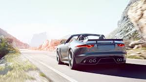 jaguar f type custom read the positive 2017 jaguar f type reviews