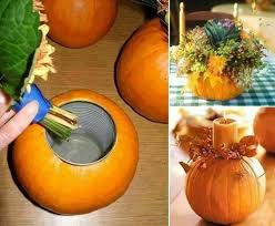 5 easy diy thanksgiving centerpiece ideas beau coup