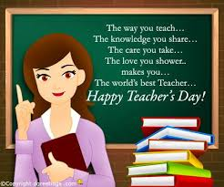 best 25 happy teachers day card ideas on diy