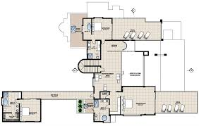 coastal floor plans coastal floor plans the beach house first plan with elevator free