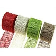 jute ribbon jute ribbon for handicraft items manufacturer from kolkata