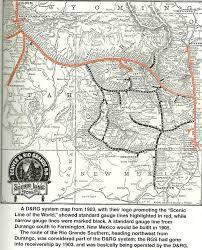 Utah On A Map by Ancestral Ties May 2012