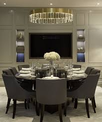 Luxury Dining Table And Chairs Dining Table Luxury Beauteous Decor Design Luxury Dining
