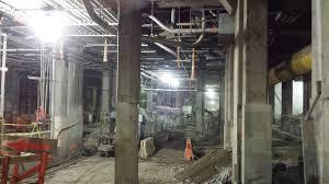 astounding inspiration wave basement ventilation system new ideas