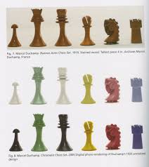 Chess Piece Designs by Ceramic Chess Set Bing Images Ceramics Games Pinterest
