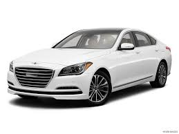 hyundai convertible 2015 hyundai genesis dealer serving richmond gateway hyundai