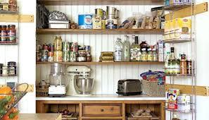 kitchen counter storage ideas kitchen countertop storage ideas kitchen organizer small kitchen