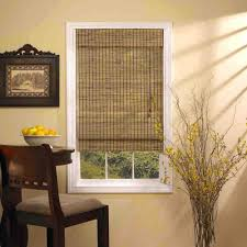 Vertical Patio Blinds Home Depot by Window Blinds Cane Window Blinds Image Of Bamboo Home Depot