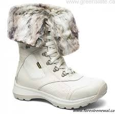 nike winter boots womens canada winter boots cheap shoes cheap shoes clearance cheap nike