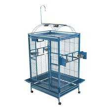 Extra Large Rabbit Cage New And Used Cages For Sale For Finch Macaws And Rabbits In