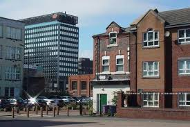 1 Bedroom Flat Liverpool City Centre 1 Bed Flats To Rent In Liverpool Latest Apartments Onthemarket