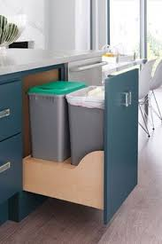 sophisticated decora kitchen cabinets pictures cleaning caddy decora pinterest interiors cleaning caddy